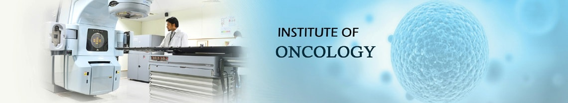 Oncology hospitals in Vizag