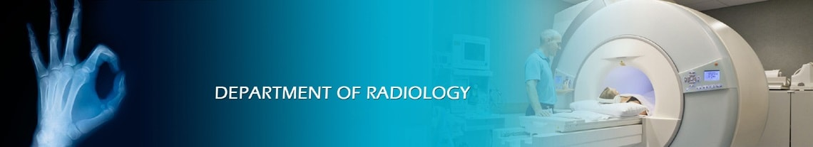 best radiology hospitals in vizag
