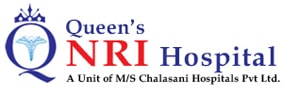 Kidney Care Hospitals in Vizag