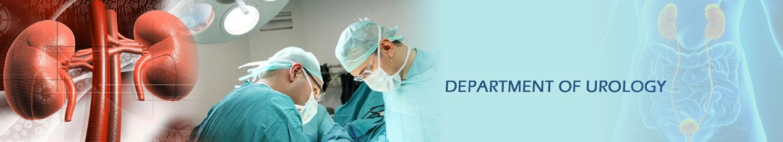 Best Hospital in Vizianagaram | Queen's NRI Hospital